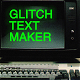 70 Glitch Title Animation Presets Pack   Glitch Text Maker - VideoHive Item for Sale