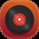 Minimal Hi-Tech Logo - AudioJungle Item for Sale