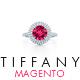 Tiffany - Jewelry Magento 2 Theme - ThemeForest Item for Sale