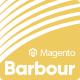 Barbour - Multi-Purpose Responsive Magento 2 Theme - ThemeForest Item for Sale