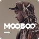 Mooboo - Fashion Theme for WooCommerce WordPress - ThemeForest Item for Sale