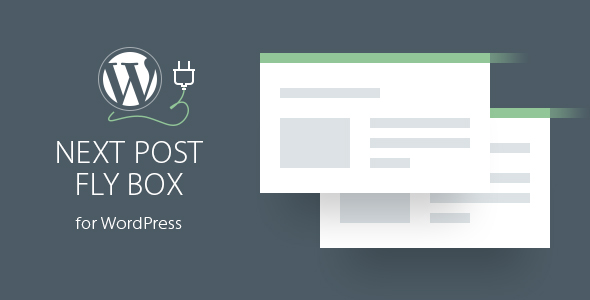 Next Post Fly Box For WordPress Download
