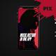 App Promo Xs - VideoHive Item for Sale