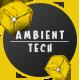 Minimalistic Inspiring Background - AudioJungle Item for Sale