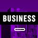 Business Presentation Promo - VideoHive Item for Sale