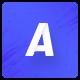 Artrium | Creative Agency & Web Studio WordPress Theme - ThemeForest Item for Sale