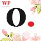 Orien - Creative Portfolio WordPress Theme - ThemeForest Item for Sale