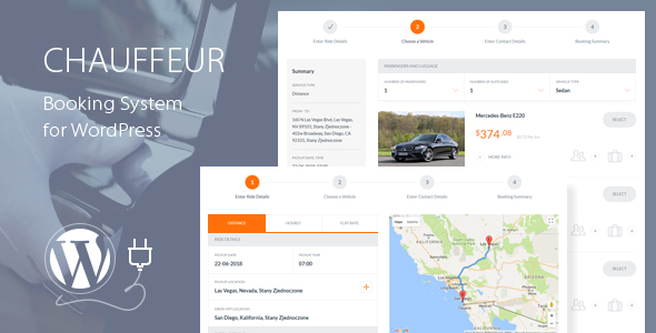 Codecanyon | Chauffeur Booking System for WordPress Free Download free download Codecanyon | Chauffeur Booking System for WordPress Free Download nulled Codecanyon | Chauffeur Booking System for WordPress Free Download