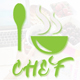 I-Chef Recipes Script - CodeCanyon Item for Sale