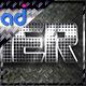 10 Photoshop Trans Silver Effect vol 50 - GraphicRiver Item for Sale