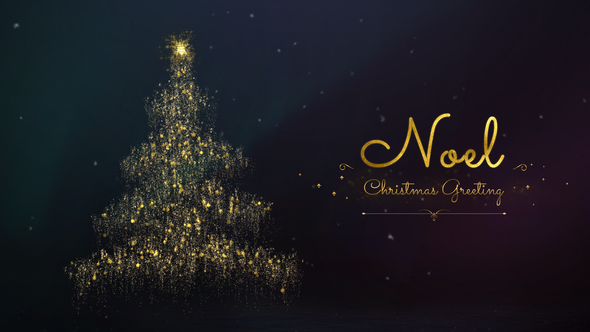 Videohive | Christmas Free Download free download Videohive | Christmas Free Download nulled Videohive | Christmas Free Download