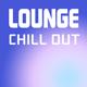 Chillout Dream Pop Kit - AudioJungle Item for Sale