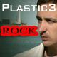 Corporate Rock - AudioJungle Item for Sale