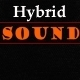 Motivation Electronic Cyberpunk Hybrid