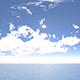 Sky 139 - 3DOcean Item for Sale