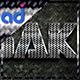 10 Photoshop Trans Silver Effect vol 49 - GraphicRiver Item for Sale