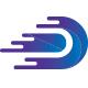 DRAGONIX D Letter Logo - GraphicRiver Item for Sale