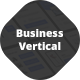 Business Vertical - PowerPoint Template - GraphicRiver Item for Sale