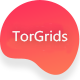 Tor Grids Interactive Isometric and 3D Grids - CodeCanyon Item for Sale