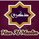 Hisn Al-Muslim Azkar & Doaa +Xcode Project - CodeCanyon Item for Sale