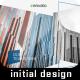 Corporate Company Profile Video - VideoHive Item for Sale