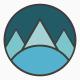 Ambient Hit Logo - AudioJungle Item for Sale
