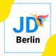 JD Berlin - Modern Travel Agency Joomla Template - ThemeForest Item for Sale