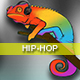 The Hip-Hop Vlog