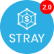 Stray - Business Landing Page HTML Template with RTL - ThemeForest Item for Sale