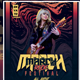 March Rock Festival Flyer - GraphicRiver Item for Sale