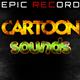 Cartoon Animation Closer Accent Cue 3