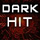 Dark Horror Powerful Accent