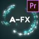 AFX Pack 6: Magic - Premier Pro Version - VideoHive Item for Sale