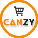 Canzy - Shopping Handbags and Clothes PrestaShop 1.7 Theme - ThemeForest Item for Sale