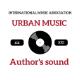 Energetic Powerful Upbeat Indie Rock - AudioJungle Item for Sale