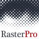 RasterPro - Halftone Image Generator - CodeCanyon Item for Sale
