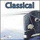 Classical Intro 2 Violin and Orchestra
