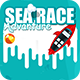 Sea Race Advanture + Xcode + AdMob - CodeCanyon Item for Sale