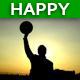 Happy and Uplifting Ukulele