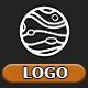 Piano Logo 2 - AudioJungle Item for Sale
