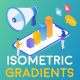 Future Isometric Technology - VideoHive Item for Sale