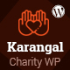 Karangal - Charity WordPress Theme - ThemeForest Item for Sale