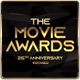 The Movie Awards Opener - VideoHive Item for Sale
