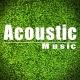 Inspirational and Hopeful Acoustic