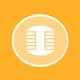 Light Inspiring Corporate - AudioJungle Item for Sale