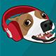 Upbeat Technology - AudioJungle Item for Sale