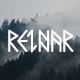 Reinar - A Nordic Inspired Music and Creative WordPress Theme - ThemeForest Item for Sale