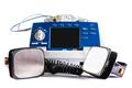 Defibrillator - PhotoDune Item for Sale