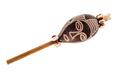 Shaman rattle - PhotoDune Item for Sale