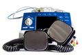 Defibrillator unit - PhotoDune Item for Sale